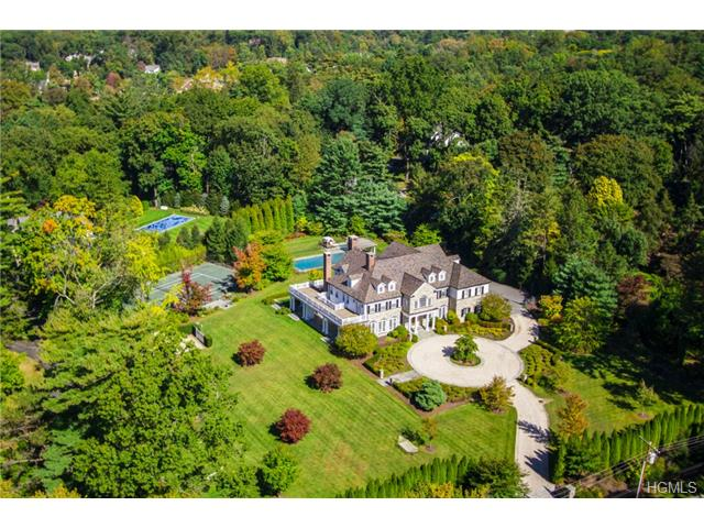 Real Estate for Sale, ListingId: 31340737, Scarsdale,NY10583