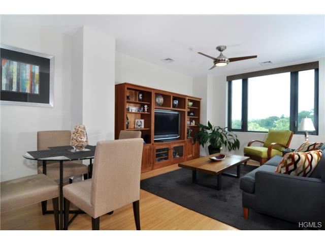 Rental Homes for Rent, ListingId:31340604, location: 701 Ridge Hill Boulevard Yonkers 10710