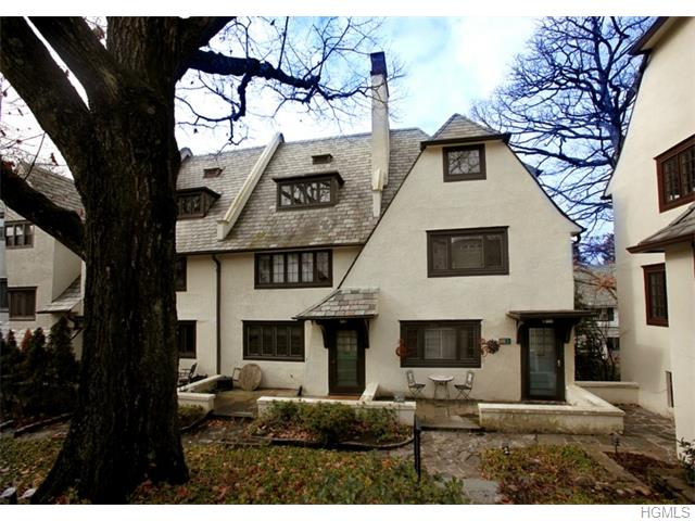 Real Estate for Sale, ListingId: 31340615, Bronxville,NY10708