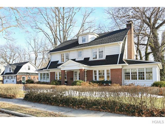 Real Estate for Sale, ListingId: 32390608, Sleepy Hollow,NY10591