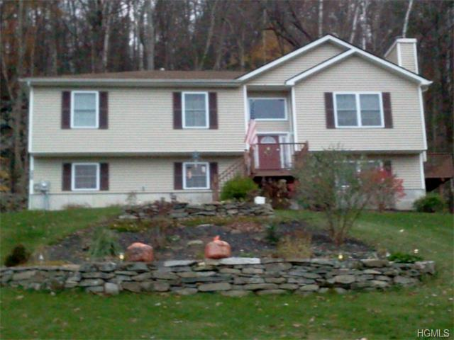 Real Estate for Sale, ListingId: 31340753, Highland, NY  12528