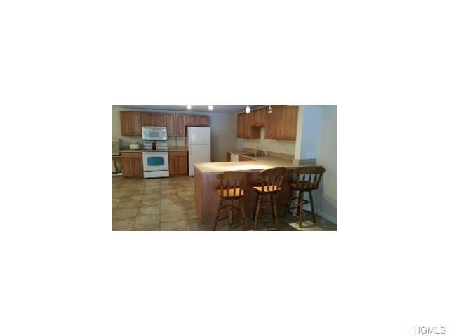 Rental Homes for Rent, ListingId:31414458, location: 22 Westfield Road Bedford Hills 10507