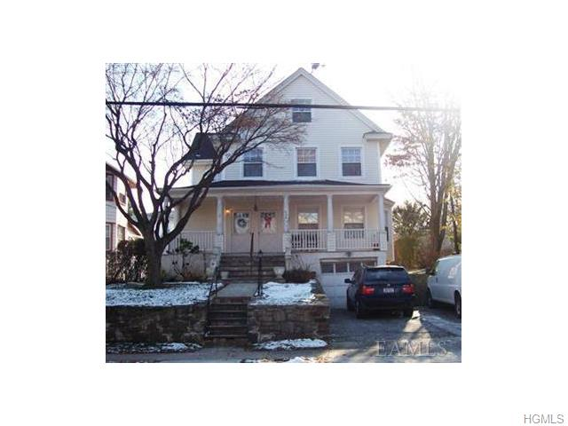 Rental Homes for Rent, ListingId:31372568, location: 866 Palmer Avenue Mamaroneck 10543