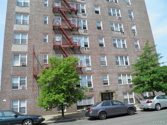Rental Homes for Rent, ListingId:31354784, location: 1803 Haight Avenue Bronx 10461