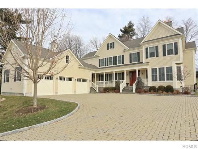 Real Estate for Sale, ListingId: 31372581, Tarrytown,NY10591
