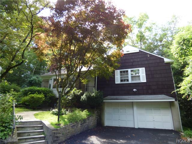 Rental Homes for Rent, ListingId:31354768, location: 818 Fenimore Road Larchmont 10538
