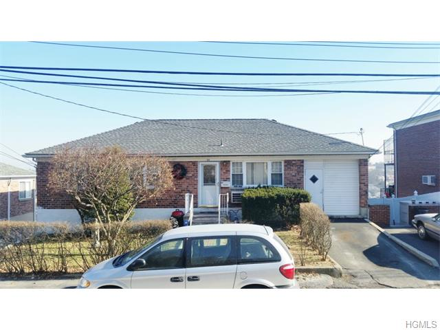 Real Estate for Sale, ListingId: 31372622, Yonkers,NY10703