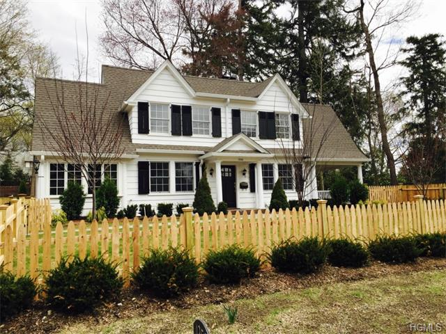 Rental Homes for Rent, ListingId:31890611, location: 1250 Post Road Scarsdale 10583