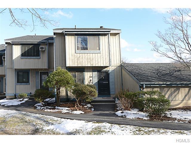 Real Estate for Sale, ListingId: 31387284, Brewster,NY10509