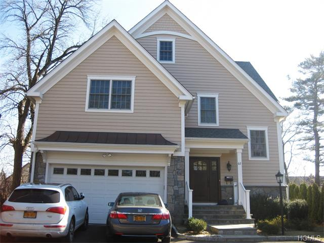 Rental Homes for Rent, ListingId:31387330, location: 62 Palmer Avenue Scarsdale 10583