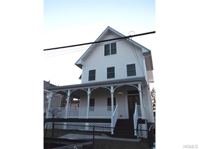 Rental Homes for Rent, ListingId:31387333, location: 51 Pocantico Street Sleepy Hollow 10591