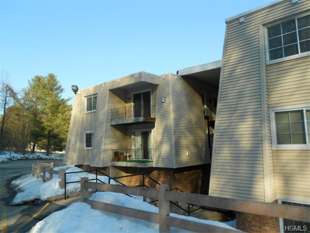 Rental Homes for Rent, ListingId:31372543, location: 233 Fox Run Carmel 10512