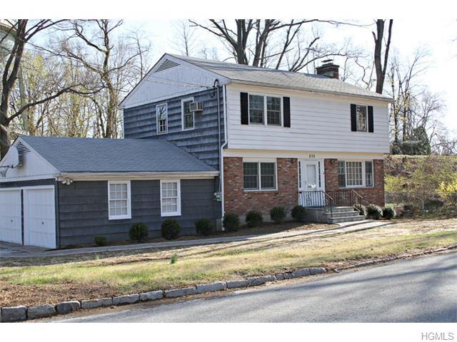 Rental Homes for Rent, ListingId:31475721, location: 235 Forest Boulevard Ardsley 10502