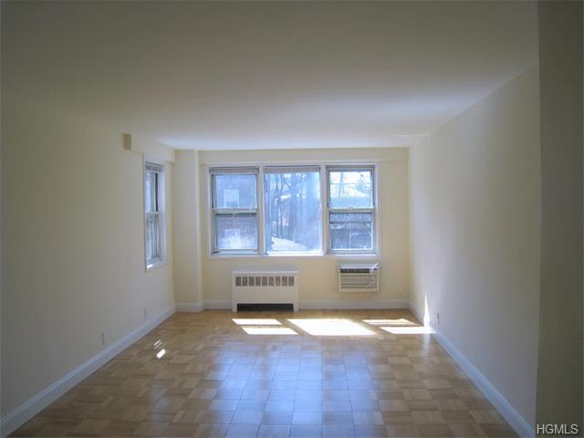 Rental Homes for Rent, ListingId:31387281, location: 1299 Palmer Avenue Larchmont 10538