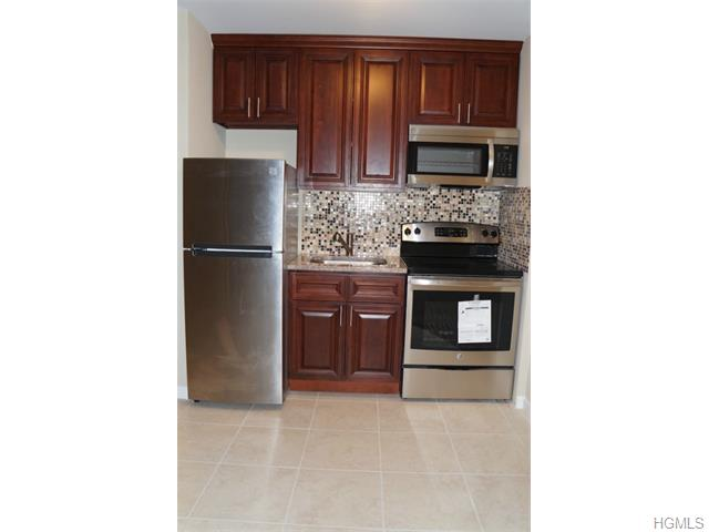 Rental Homes for Rent, ListingId:31429551, location: 111 Dehaven Drive Yonkers 10703