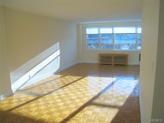 Rental Homes for Rent, ListingId:31602944, location: 1299 Palmer Avenue Larchmont 10538