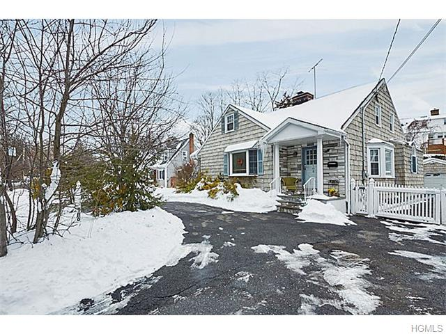 Rental Homes for Rent, ListingId:31842729, location: 109 North Ridge Street Rye Brook 10573