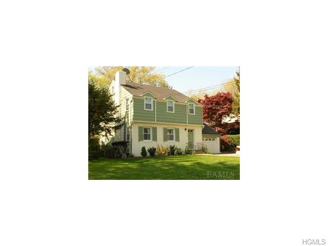 Rental Homes for Rent, ListingId:31387362, location: 14 Bonnett Avenue Larchmont 10538