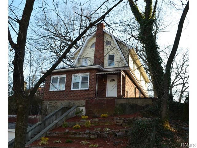 Real Estate for Sale, ListingId: 31387298, Mt Vernon,NY10553