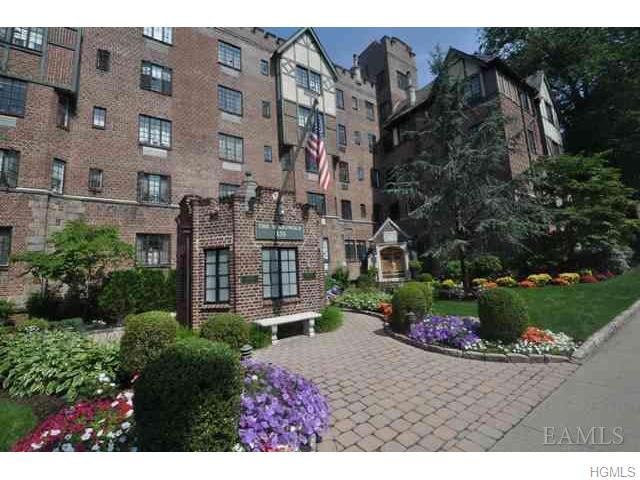 Rental Homes for Rent, ListingId:31394056, location: 155 Garth Road Scarsdale 10583