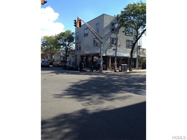 Real Estate for Sale, ListingId: 31414454, Mt Vernon,NY10550