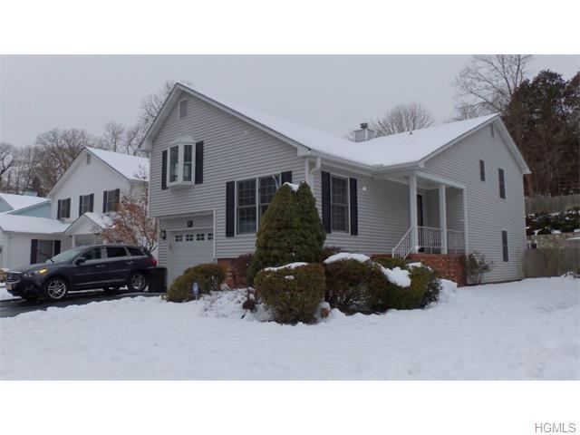 Real Estate for Sale, ListingId: 31445456, Croton On Hudson,NY10520