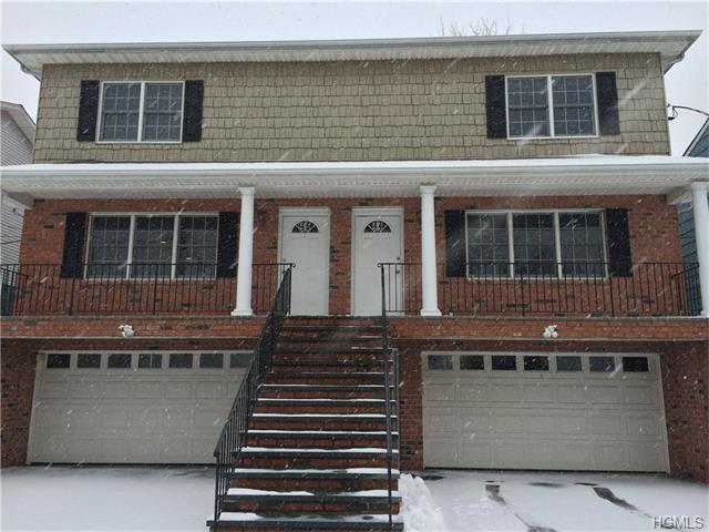 Rental Homes for Rent, ListingId:31414448, location: 44 Parsons Street Harrison 10528