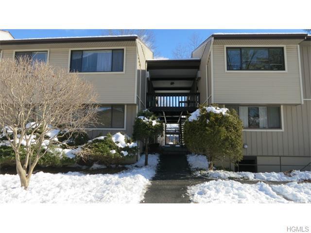 Rental Homes for Rent, ListingId:31445443, location: 96 Patterson Village Court Patterson 12563
