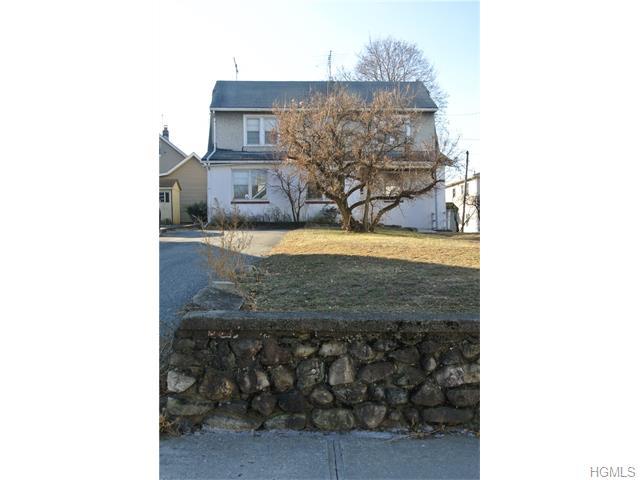Real Estate for Sale, ListingId: 31429533, Peekskill,NY10566