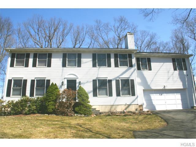 Real Estate for Sale, ListingId: 31445438, Bethel,NY12720