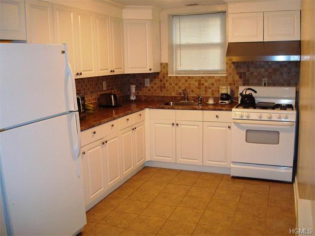 Rental Homes for Rent, ListingId:31445455, location: 79 North Broadway White Plains 10603