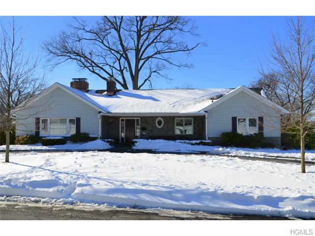 Rental Homes for Rent, ListingId:31445483, location: 26 Manger Circle Pelham 10803