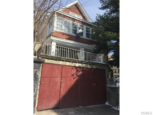 Real Estate for Sale, ListingId: 31429475, Yonkers,NY10701