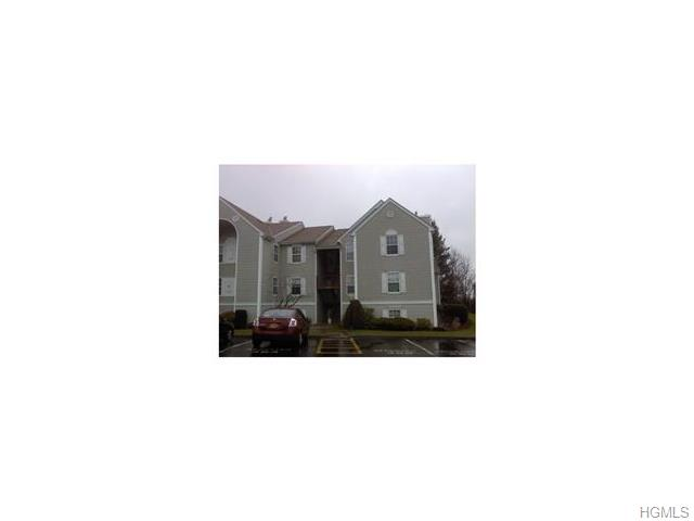 Rental Homes for Rent, ListingId:31535533, location: 1138 Washington Green New Windsor 12553