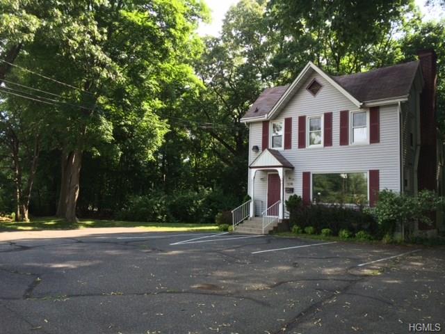 Real Estate for Sale, ListingId: 31445514, Nanuet,NY10954