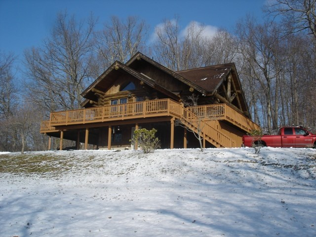 Real Estate for Sale, ListingId: 31462222, Brewster,NY10509