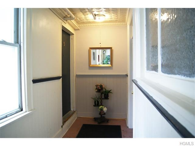 Rental Homes for Rent, ListingId:31655093, location: 108 North Division Street Peekskill 10566