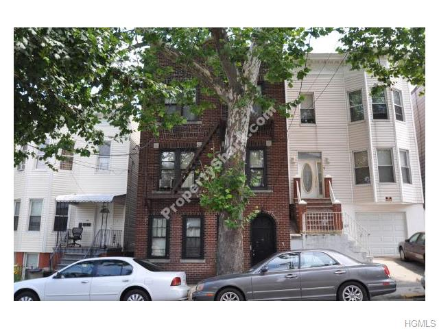Rental Homes for Rent, ListingId:31462252, location: 1632 Taylor Avenue Bronx 10460