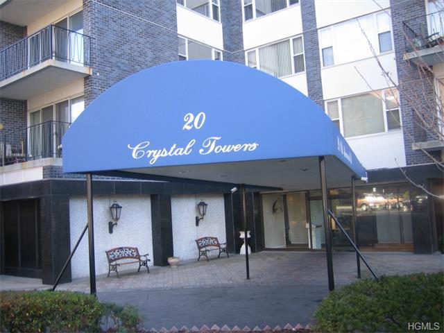 Rental Homes for Rent, ListingId:31462256, location: 20 Old Mamaroneck Road White Plains 10605