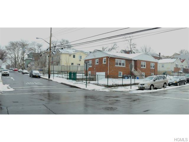 Real Estate for Sale, ListingId: 31462234, Bronx, NY  10473