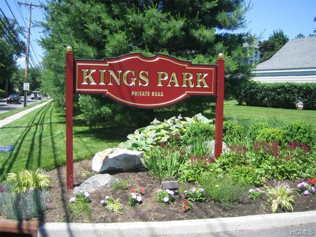 Real Estate for Sale, ListingId: 31852124, Rye Brook,NY10573