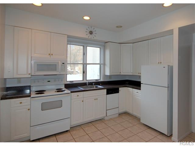 Rental Homes for Rent, ListingId:31475722, location: 142 West Boston Post Road Mamaroneck 10543