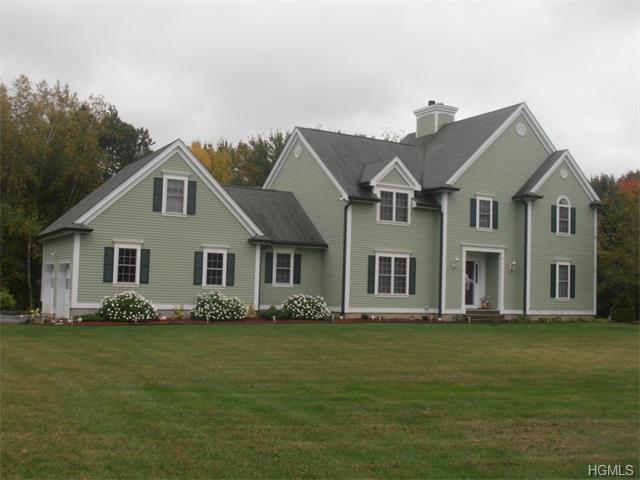 Real Estate for Sale, ListingId: 31825260, Brewster,NY10509