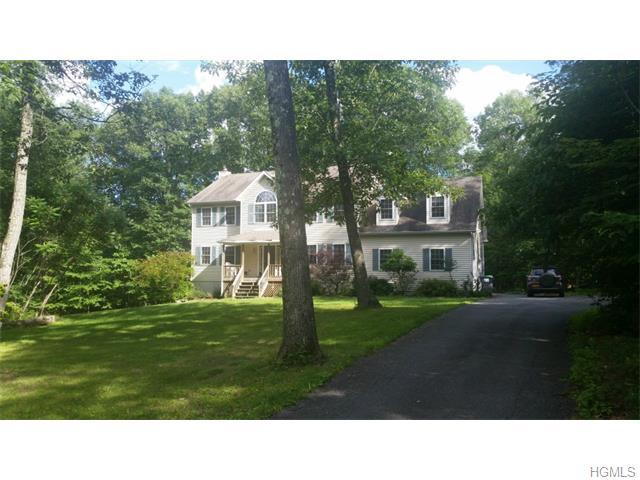 Real Estate for Sale, ListingId: 31603661, Middletown,NY10940