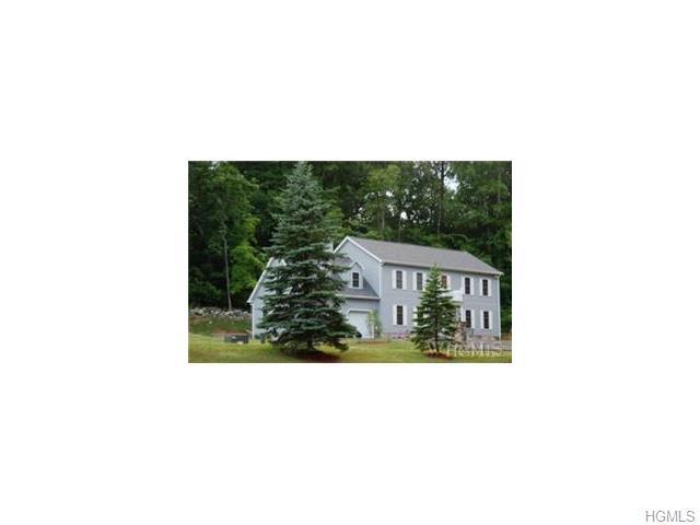 Rental Homes for Rent, ListingId:31970301, location: 70 Stebbins Road Mahopac 10541