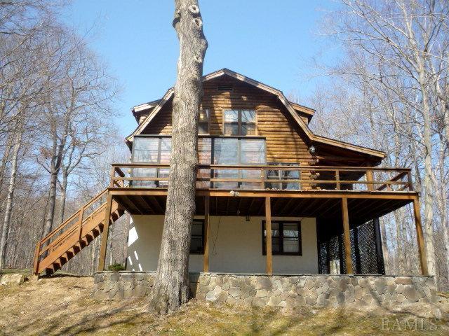 Rental Homes for Rent, ListingId:31669921, location: 252 North Salem Road Cross River 10518