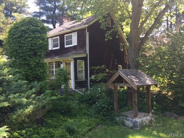 Real Estate for Sale, ListingId: 31490448, Ossining,NY10562