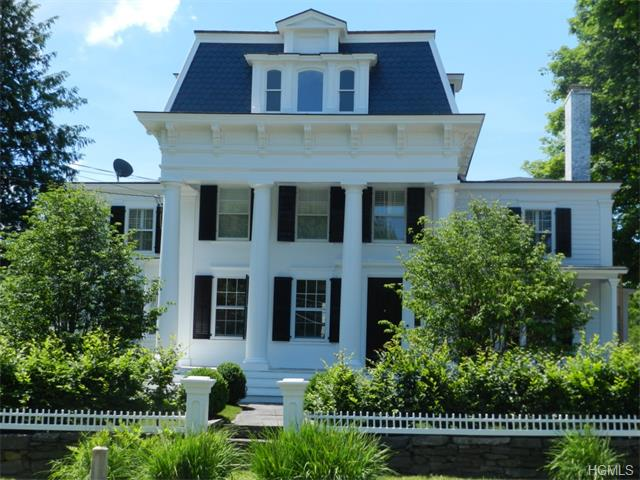 Rental Homes for Rent, ListingId:31505444, location: 69 Pound Ridge Road Bedford 10506