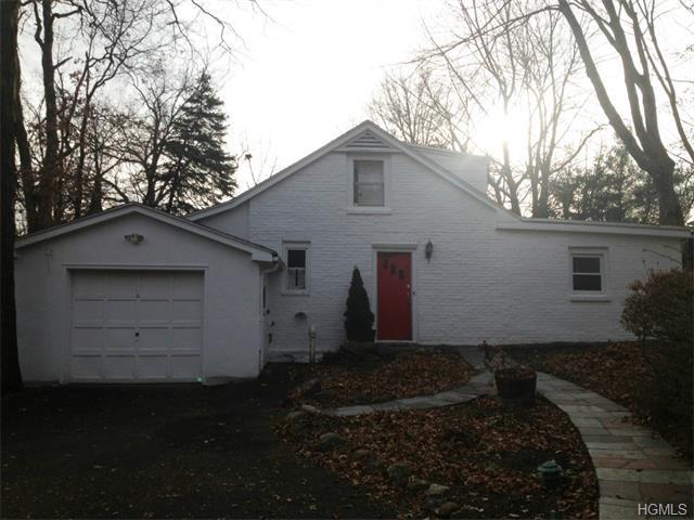 Rental Homes for Rent, ListingId:31505447, location: 11 Miles Avenue White Plains 10605