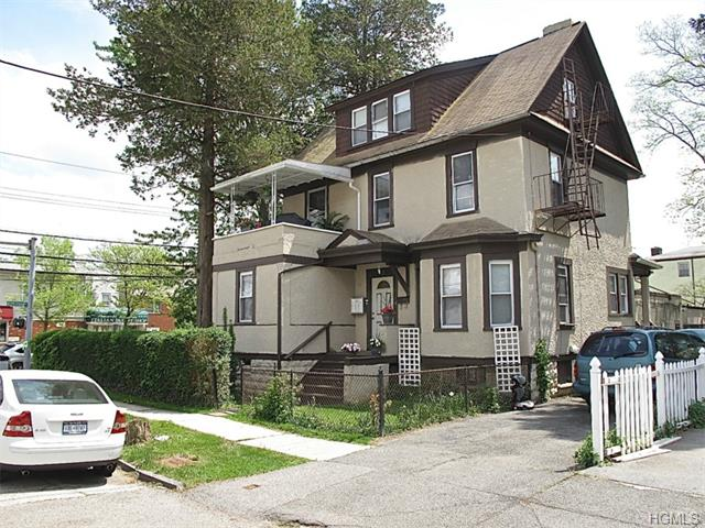 Real Estate for Sale, ListingId: 31603697, Yonkers,NY10703